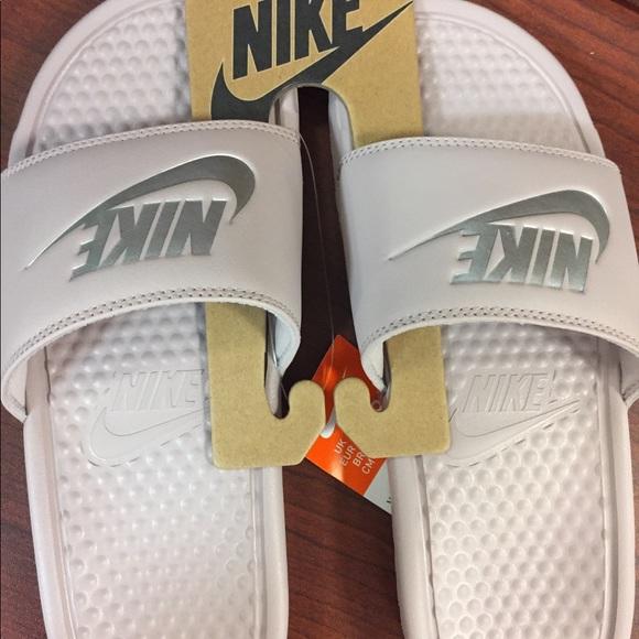 Nike Women Slide